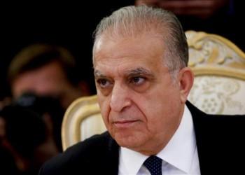 العراق يرفض الانضمام حاليا لتحالف إيران بالخليج