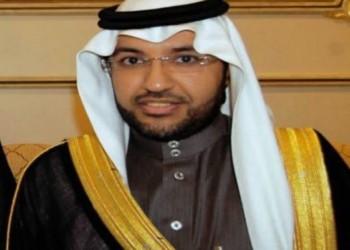 تغريدة لكاتب سعودي تثير غضب ناشطين مصريين على تويتر