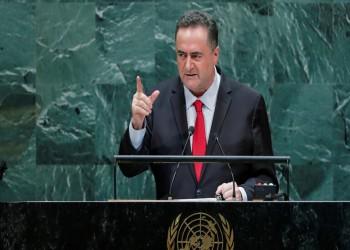 إسرائيل تحمل خامنئي مسؤولية هجوم أرامكو