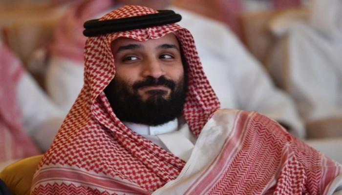 تقارير: السعودية وافقت على تهدئة مع الحوثيين بـ4 مناطق يمنية