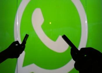 مصر تخصص رقما للإبلاغ عن الرسائل التحريضية والشغب