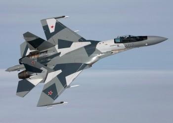 محادثات تركية روسية.. هل تمتلك أنقرة سو-35 قريبا؟