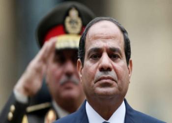 مصر.. حرب الوسوم تشتعل بين مؤيدي السيسي ومعارضيه