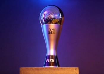 فيفا يرفض تقارير شككت في نزاهة استفتاء جوائز الأفضل