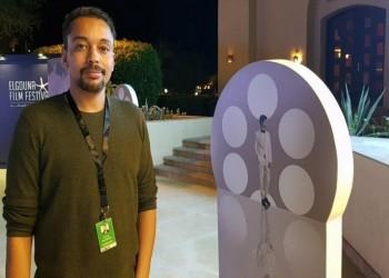 السودان يحصد جائزتين بمهرجان الجونة السينمائي