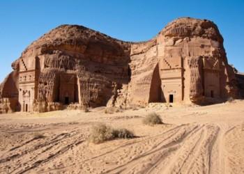 التأشيرة السياحية السعودية: أبرز المعالم الأثرية في المملكة