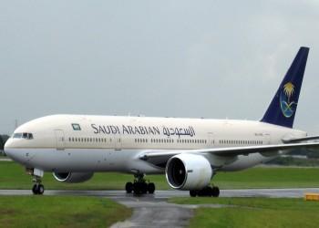 السعودية تسعى لجذب السياح الروس عبر رحلات مباشرة