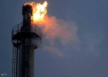 بدء إنتاج الغاز العميق من حقل البحرين العام المقبل
