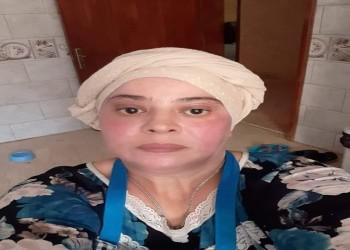 إطلاق سراح طباخة تونسية بعد احتجازها وتعنيفها من أميرة سعودية