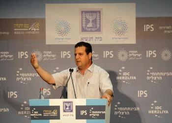 لوب لوج: لماذا تعد المشاركة السياسية للأحزاب العربية في إسرائيل تاريخية؟