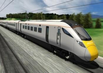 ماليزيا المثقلة بالديون ترجئ مشروع خط قطارات مع سنغافورة