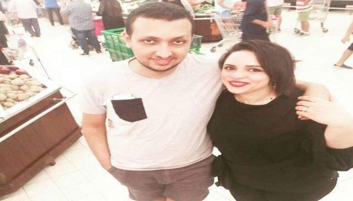 إدانات حقوقية لاعتقال ناشطة نسوية وزوجها بمصر