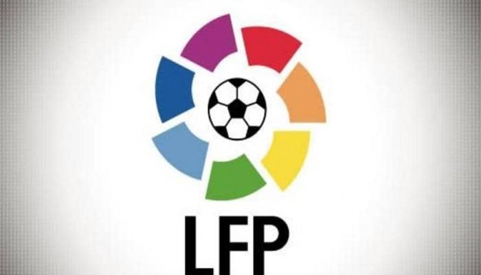 حكومة إسبانيا ترفض إقامة بطولة السوبر بالسعودية