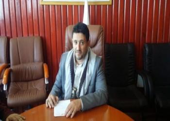 الحوثيون: عشرات الأطفال بين الأسرى في عملية نجران