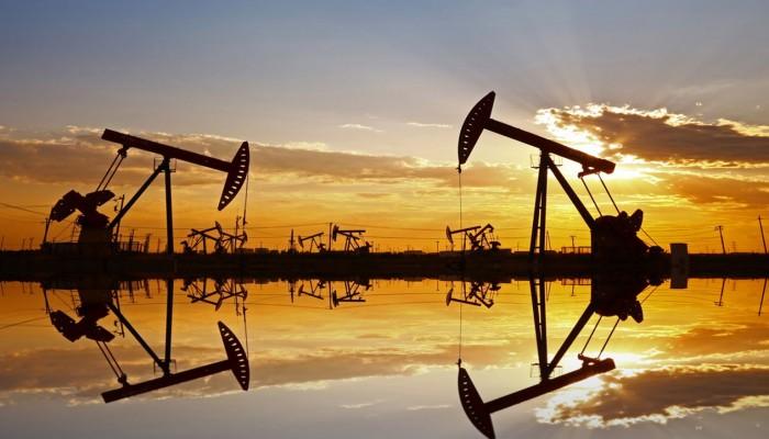 توقعات باستقرار أسعار النفط خلال 2019 رغم أحداث الشرق الأوسط