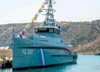 تركيا تؤكد استمرارها في التنقيب شرق المتوسط