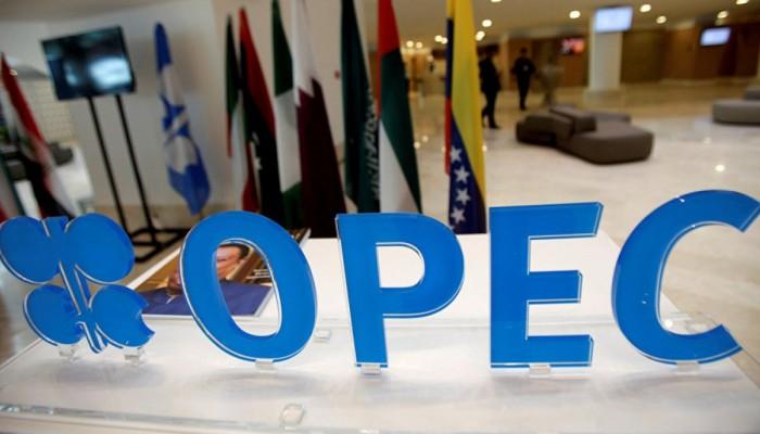 مسح لرويترز: إنتاج أوبك الأدنى منذ 2011 بعد هجمات السعودية