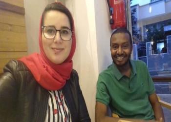 سجن صحفية مغربية وخطيبها السوداني عاما بتهمة الإجهاض