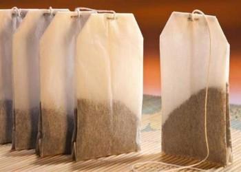 كيس شاي واحد يطلق مليارات جزيئات البلاستيك في مشروبك