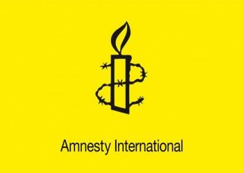 إعلامي مصري يزعم تعرض العفو الدولية لاختراق إخواني