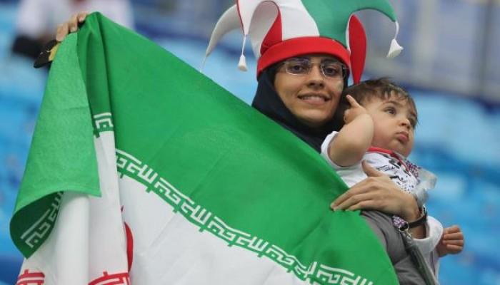 طهران تسمح بمنح جنسيتها لأبناء الإيرانيات المتزوجات من أجانب