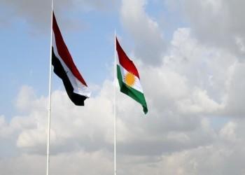 العراق.. حكم قضائي لصالح إقليم كردستان في نزاع مع وزارة الدفاع