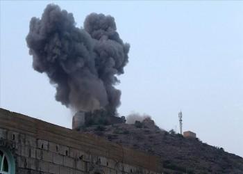 أطباء بلا حدود: مرافق صحية ندعمها باليمن تعرضت للقصف 6 مرات