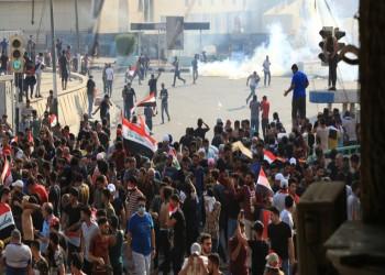 العراق.. قرار بفرض حظر التجوال في بغداد ومحافظات أخرى تستعد