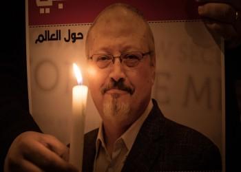 رايتس ووتش: في ذكرى خاشقجي.. الحرية للمعتقلين السعوديين