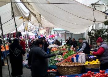 تراجع التضخم السنوي في تركيا إلى 9.3% خلال سبتمبر