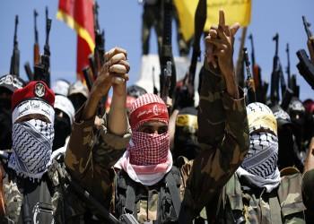 هل تنجح مبادرة الفصائل الفلسطينية بإنهاء حقبة الانقسام الطويلة؟