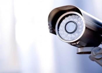 كاميرات من أمازون تجعل التجسس عليك أسهل!