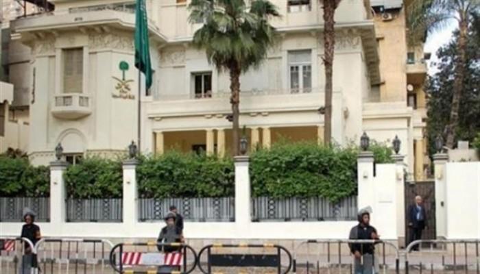 السعودية تنفي تدخلها في شؤون الجزائر الداخلية