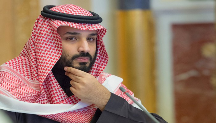 السعودية وتجنيد النساء.. عصفور بن سلمان لمواجهة 4 تهديدات