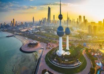 مطالب شعبية بالكويت تستهدف تسريح مليون ونصف وافد