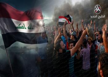 رئيس وزراء العراق يسعى للتواصل مع المحتجين وبحث مطالبهم