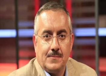 الأمن المصري يقتحم منزل حفيدة سعد زغلول