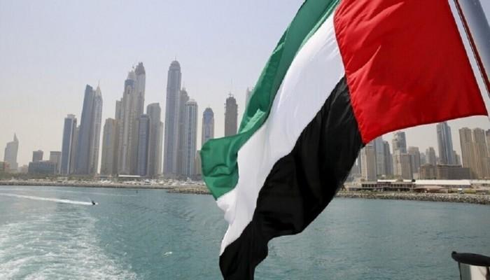 الاتحاد الأوروبي يعتزم شطب الإمارات من قائمة الملاذات الضريبية