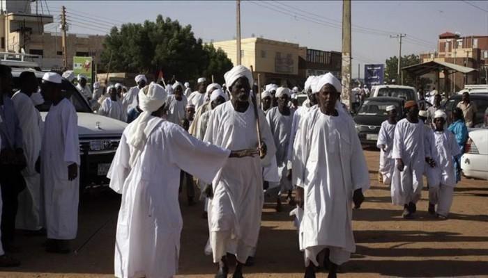 السودان.. حزب البشير يرفض دعوة الحكومة لمصادرة ممتلكاته