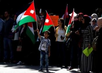 الأردنيون يترقبون.. مهلة المعلمين للحكومة تقترب من نهايتها