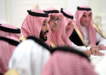 عام على مقتل خاشقجي.. هل نجت السعودية من العاصفة؟