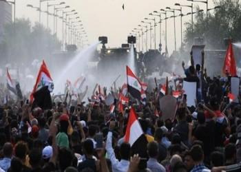 الجامعة العربية تدعو لتهدئة الأوضاع بالعراق