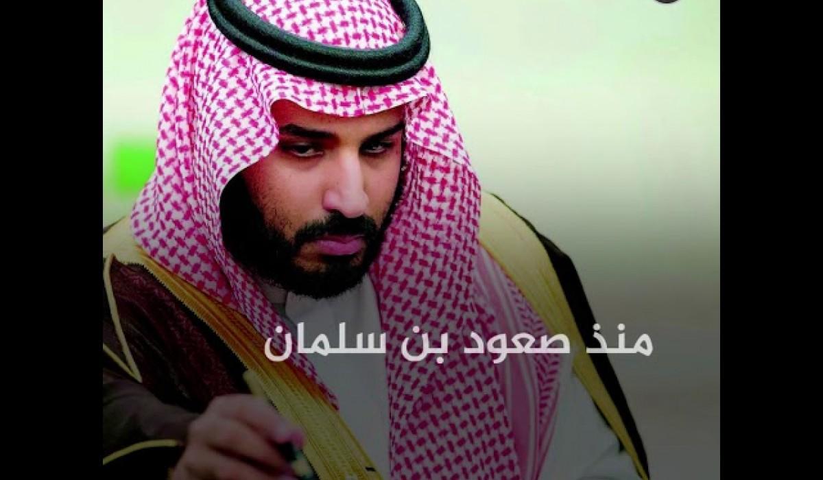 السعوديات في الفنادق دون محرم .. هذه سعودية بن سلمان