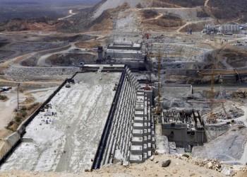 إثيوبيا ترفض أي وساطة بشأن سد النهضة