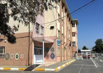 تركيا تنفي تعرض الطفل السوري المنتحر للعنصرية