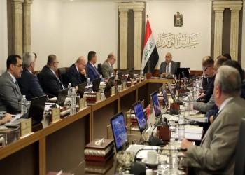 17 قرارا من الحكومة العراقية لمحاولة تهدئة التظاهرات.. تعرف عليها