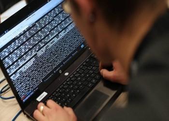 الكويت تتكبد خسائر فادحة جراء عمليات الاختراق الإلكتروني
