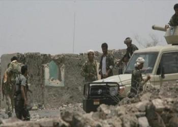 الإمارات تسحب قوات موالية من الساحل الغربي لتتوجه صوب عدن