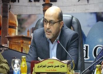 إقالة محافظ بغداد على وقع أعنف احتجاجات يشهدها العراق