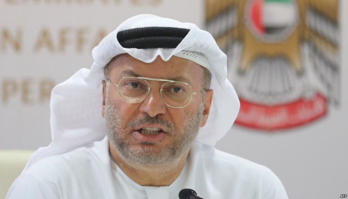 الإمارات تؤكد دعمها لجهود السعودية في توحيد الصف اليمني